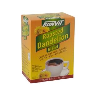 Dandelion Blend 32 Tbags